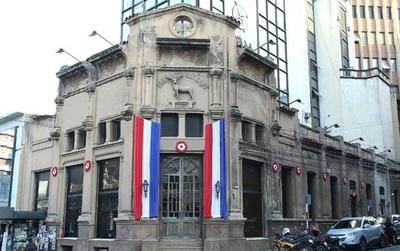 HOY / Camarista de Villarrica es denunciando por desconocimiento de la Ley