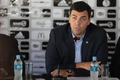 ¿Cómo afecta a Marco Trovato la sanción de la FIFA?