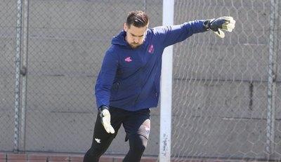 Los futbolistas 'inactivos' que fueron convocados a la Albirroja