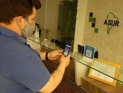 Shopping Day arranca mañana con nueva forma de pago digital