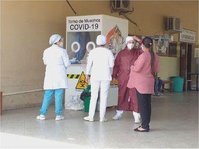 Covid-19: Suman otros 15 fallecidos y se reportan 748 nuevos contagios