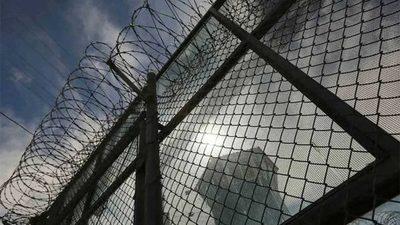Cierran la cárcel de la primera fuga del Chapo en 2001