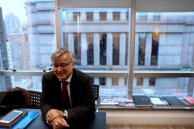La UE pide a Brasil que genere confianza medioambiental para desbloquear el acuerdo