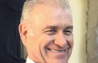 Juzgado devolvió los cupones de intereses a Ramón González Daher