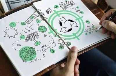 Green marketing: cómo deben pensar las marcas para el futuro
