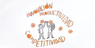 Reactivación de las industrias creativas y culturales desde la visión de los profesionales