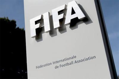 Los recursos que puede utilizar Trovato ante FIFA y el TAD