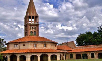 Atyrá, un sitio ideal para conectarse con la naturaleza a pocos kilómetros de Asunción