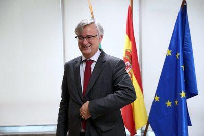 La UE pide a Brasil que genere «confianza» en la parte medioambiental