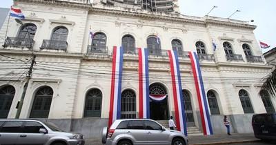 La Nación / Cancillería reditúa al Paraguay 3 veces más que su presupuesto, aseguran
