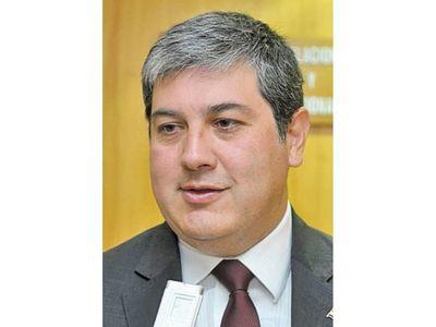 Diplomáticos piden diálogo a Lilian sobre el Ministerio de RREE