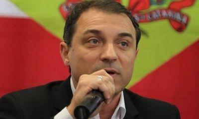 Gobernador brasileño es investigado por compra sospechosa de 200 respiradores