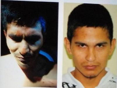 Un delincuente abatido y otro herido tras asalto en Obligado