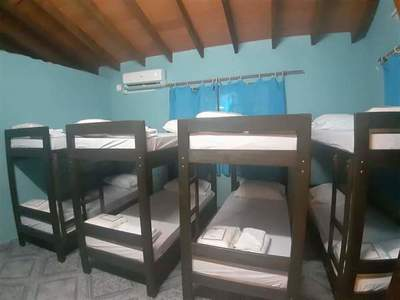 En Coronel Oviedo habilitan hogar para mujeres en situación de vulnerabilidad – Prensa 5