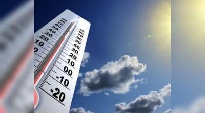 HOY / ¿Cuál es la diferencia entre calor extremo y ola de calor?