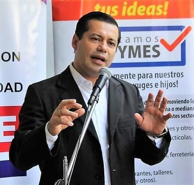 ANDE desprecia el principio de economía institucional y derrocha US$ 6 millones en licitación amañada