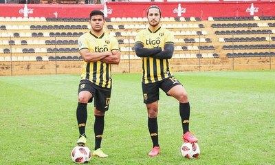 El paraguayo del Austin FC que tiene su wallpaper de 'leyenda'