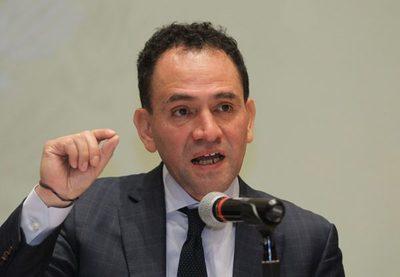 México empezará esta semana a adelantar pagos de la vacuna contra la COVID-19