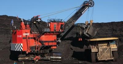 La Nación / La importancia de mantener limpio el aceite lubricante en operaciones mineras