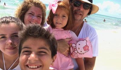 Argentinos resaltan las bondades de vivir en Paraguay