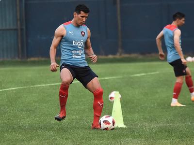 Cerro despedirá el campeonato con un equipo alternativo