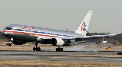 American Airlines anuncia 19.000 despidos a partir del jueves