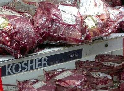 Nuevas oportunidades para la carne paraguaya kosher en Israel y Europa