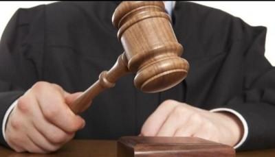 Ciudad del Este: Condenan a un hombre por Incumplimiento del Deber Legal Alimentario