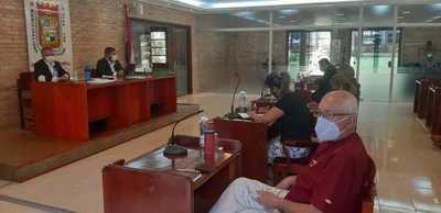 """Declaran emergencia en CDE, al afirmar que hubo una """"masacre a su economía"""""""