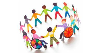 """GPTW organiza panel regional """"Diversidad e Inclusión"""""""