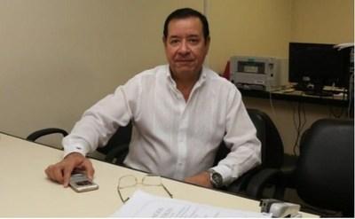 Opositores volverán a plantear la pérdida de investidura de Cuevas