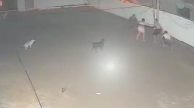 Vallemí: Hombre es asesinado de una mortal estocada