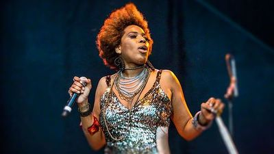 El Río Montreux Jazz Festival confirma edición virtual y gratuita
