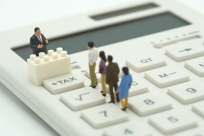 Recaudación efectiva de la SET subió 23,6% en setiembre, gracias a nuevos tributos