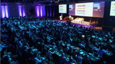 El punto de encuentro de los marketers de la región, ahora online