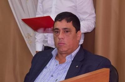 Transportistas internos piden renuncia o remoción del presidente de la comisión de Tránsito