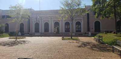 Concepción: Denuncian que la Municipalidad niega acceso a documentos públicos