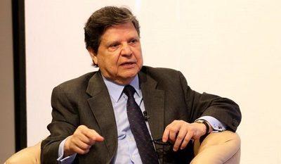 Gobierno lanza hipótesis de que el EPP mantiene vivo a Óscar Denis