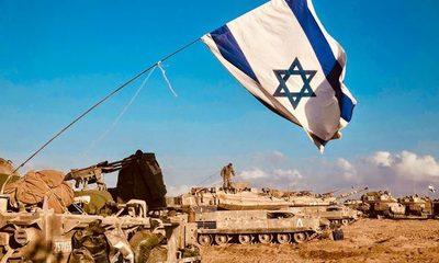 Líbano e Israel mantendrán históricas conversaciones