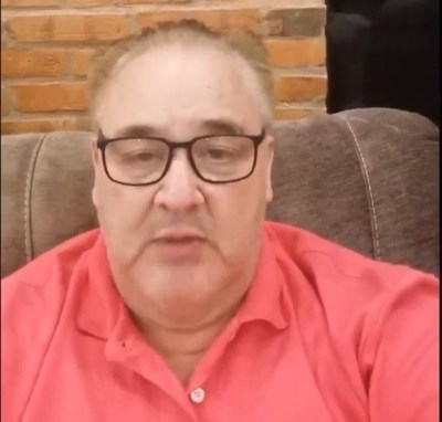 Gobernador dona sueldo a bomberos y pide a colegas y autoridades hacer lo mismo