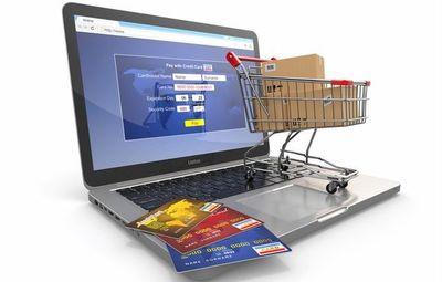 Destacan que revolución del e-commerce y pagos remotos recién empieza