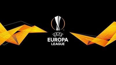 Camino trazado para la Europa League