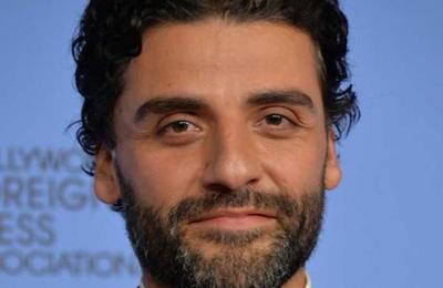 Oscar Isaac será Coppola en una película sobre el difícil rodaje de 'El padrino'