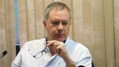 Senador rechaza intención del Indert de dar tierras a ocupantes ilegales de Antebi Cue