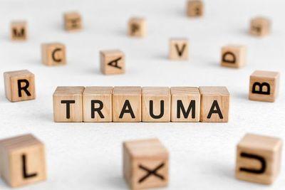 Ofrecen curso sobre traumas, estrés y resiliencia