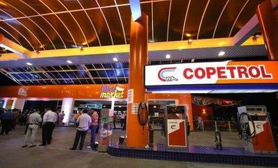 Denuncian a Copetrol por despidos injustificados y no pago de IPS