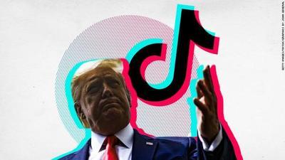 La Justicia de EEUU impide a Trump prohibir TikTok
