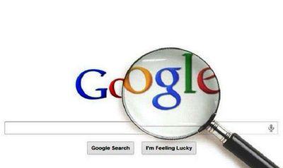 Cinco herramientas de Google sobre Marketing Digital