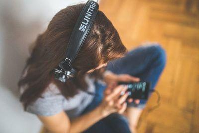 Los mejores podcasts para el crecimiento profesional