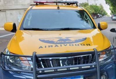 Detienen en Brasil a paraguayo buscado por Interpol
